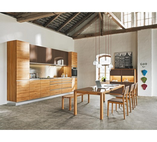 einbauk che online kaufen xxxlshop. Black Bedroom Furniture Sets. Home Design Ideas