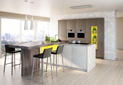 xxl lutz dan kuchen appetitlich foto blog f r sie. Black Bedroom Furniture Sets. Home Design Ideas