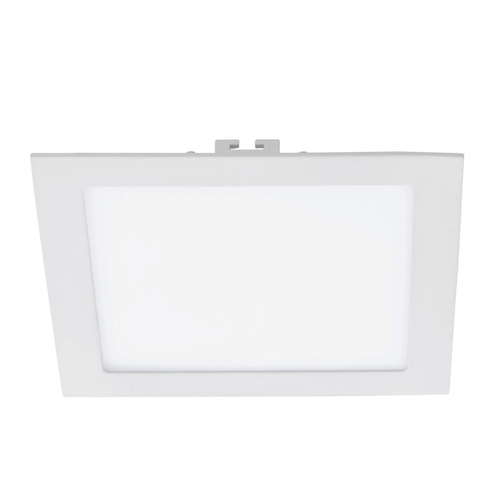 EINBAULEUCHTE LED-Leuchtmittel