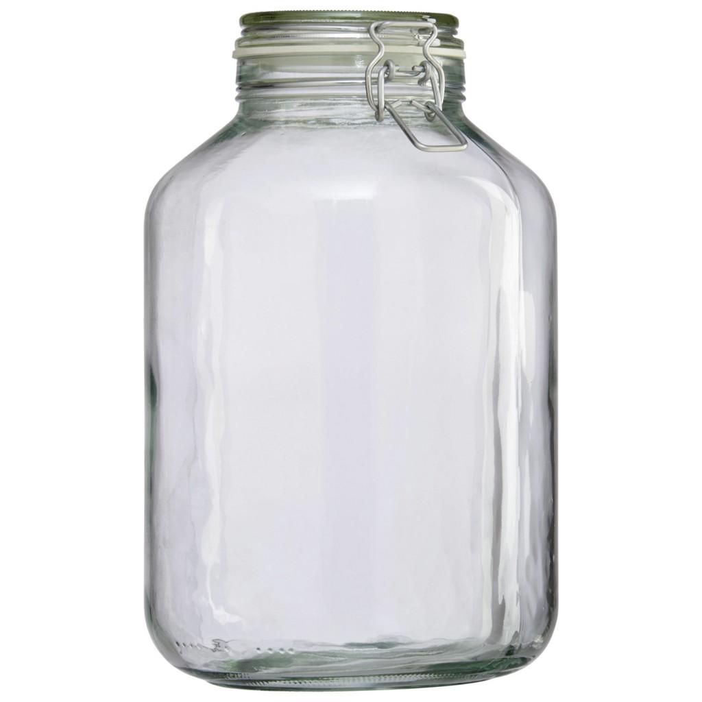 Einmachglas 480 Ml