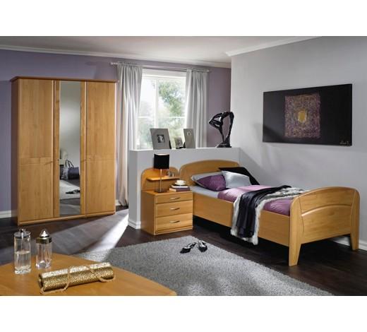 einzelzimmer erlefarben online kaufen xxxlshop. Black Bedroom Furniture Sets. Home Design Ideas