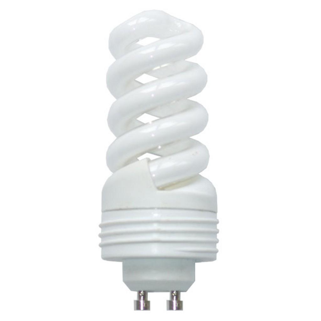 energiesparlampe gu10 7w warmweiss preisvergleich die besten angebote online kaufen. Black Bedroom Furniture Sets. Home Design Ideas