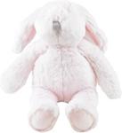 PLÜSCHTIER BINKY - Rosa, Textil (20cm) - MY BABY LOU