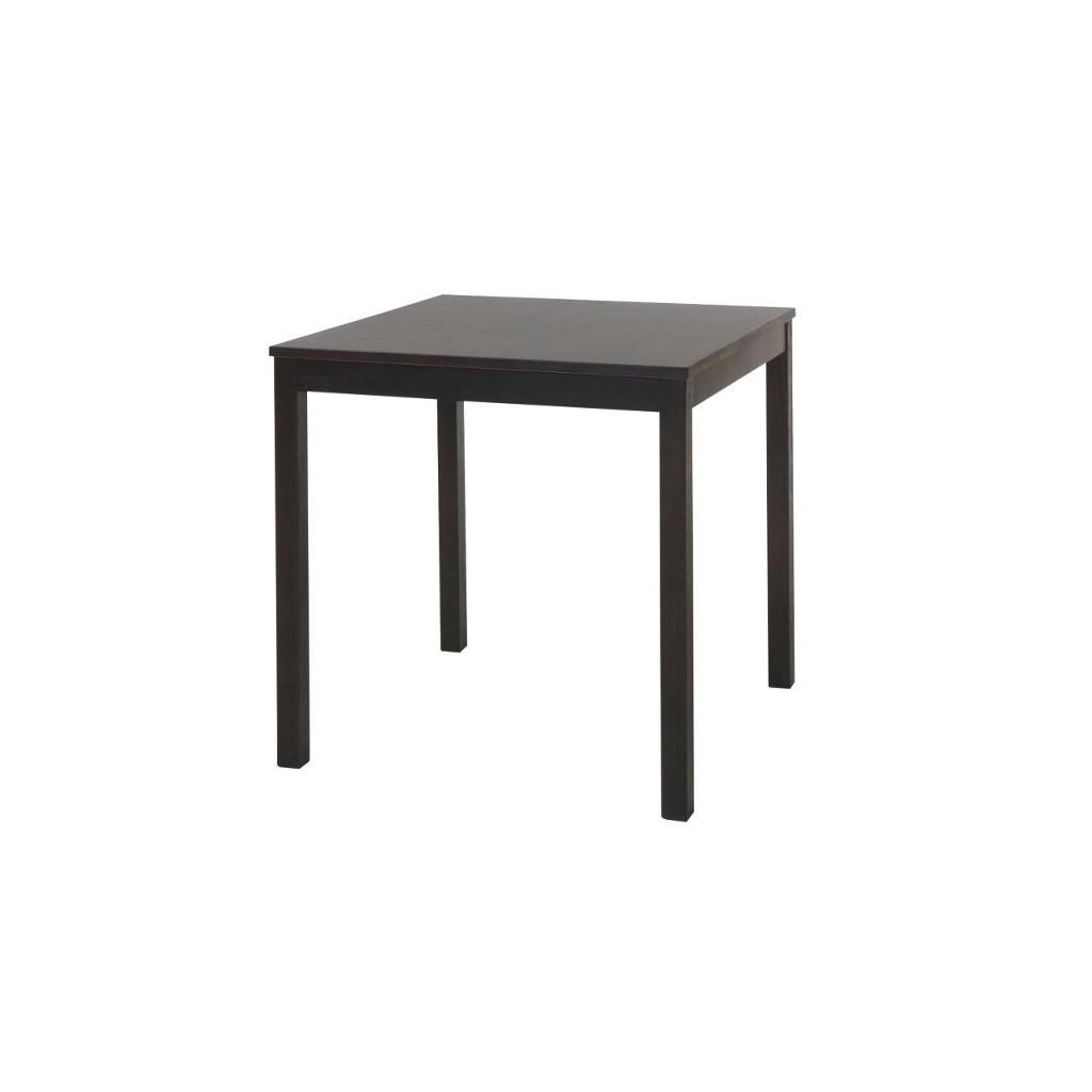 esstisch buche massiv preisvergleich die besten angebote. Black Bedroom Furniture Sets. Home Design Ideas