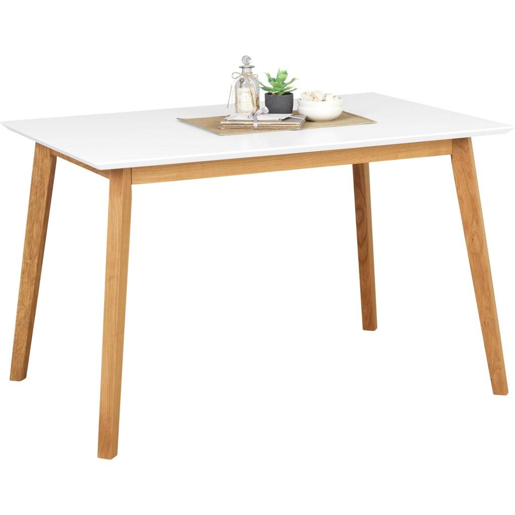 tischplatte rund 120 cm buche preisvergleich die besten. Black Bedroom Furniture Sets. Home Design Ideas