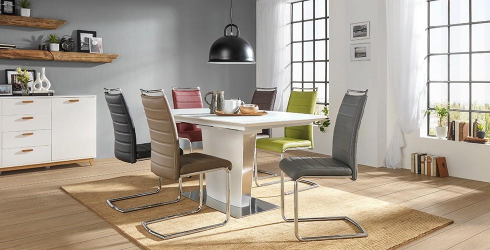 j delna koupit n bytek do j delny online v xxxlutz xxxlutz. Black Bedroom Furniture Sets. Home Design Ideas