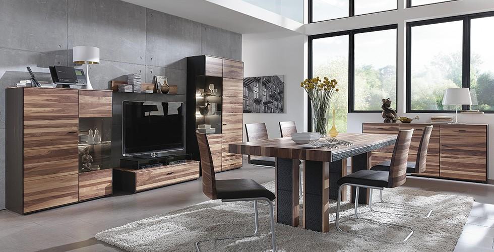 Ein Stil Eine Konstante Ndash Individuelle Wohnraumplanung
