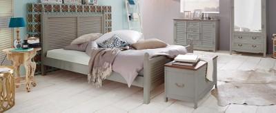 schlafzimmer skandinavisch, Schlafzimmer