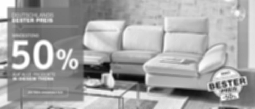xxxl mein m belhaus m bel bequem online kaufen. Black Bedroom Furniture Sets. Home Design Ideas