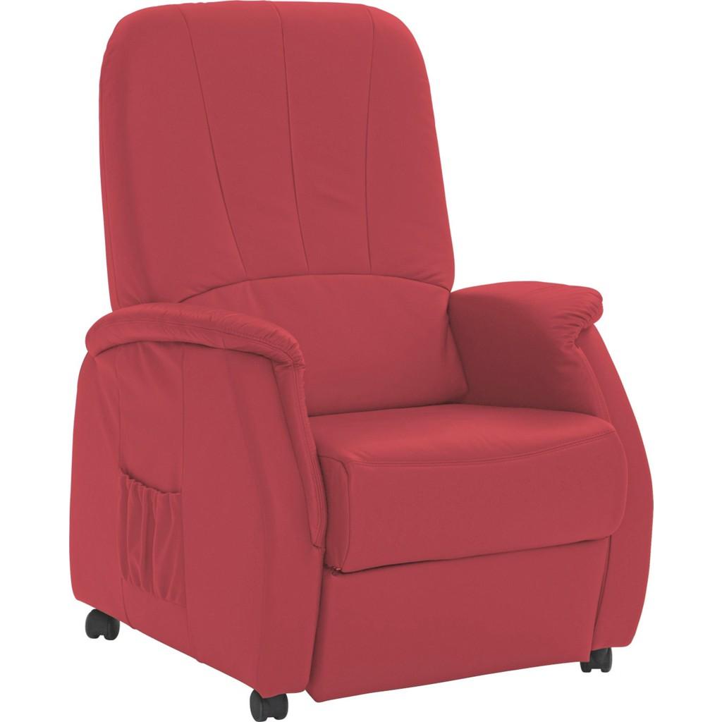fernsehsessel preisvergleich die besten angebote online kaufen. Black Bedroom Furniture Sets. Home Design Ideas