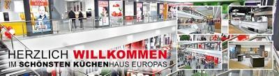 wohnwelt pallen deutschland