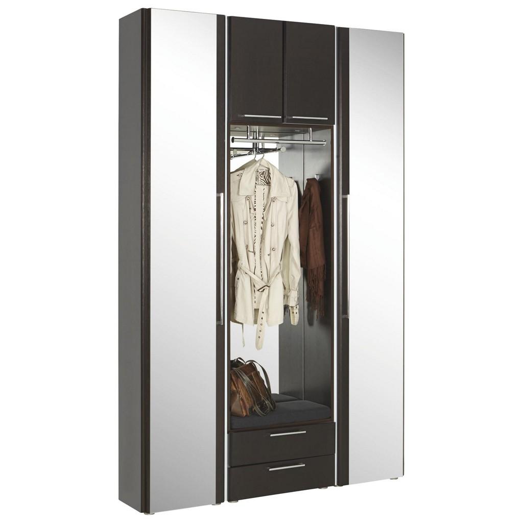 Garderoben preisvergleich die besten angebote online kaufen for Garderobe 90