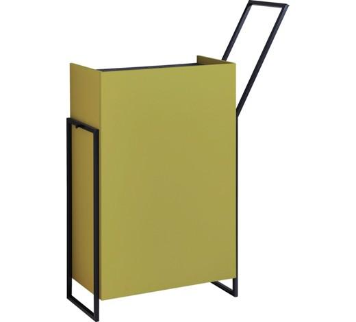garderobe gelb gr n online kaufen xxxlshop. Black Bedroom Furniture Sets. Home Design Ideas