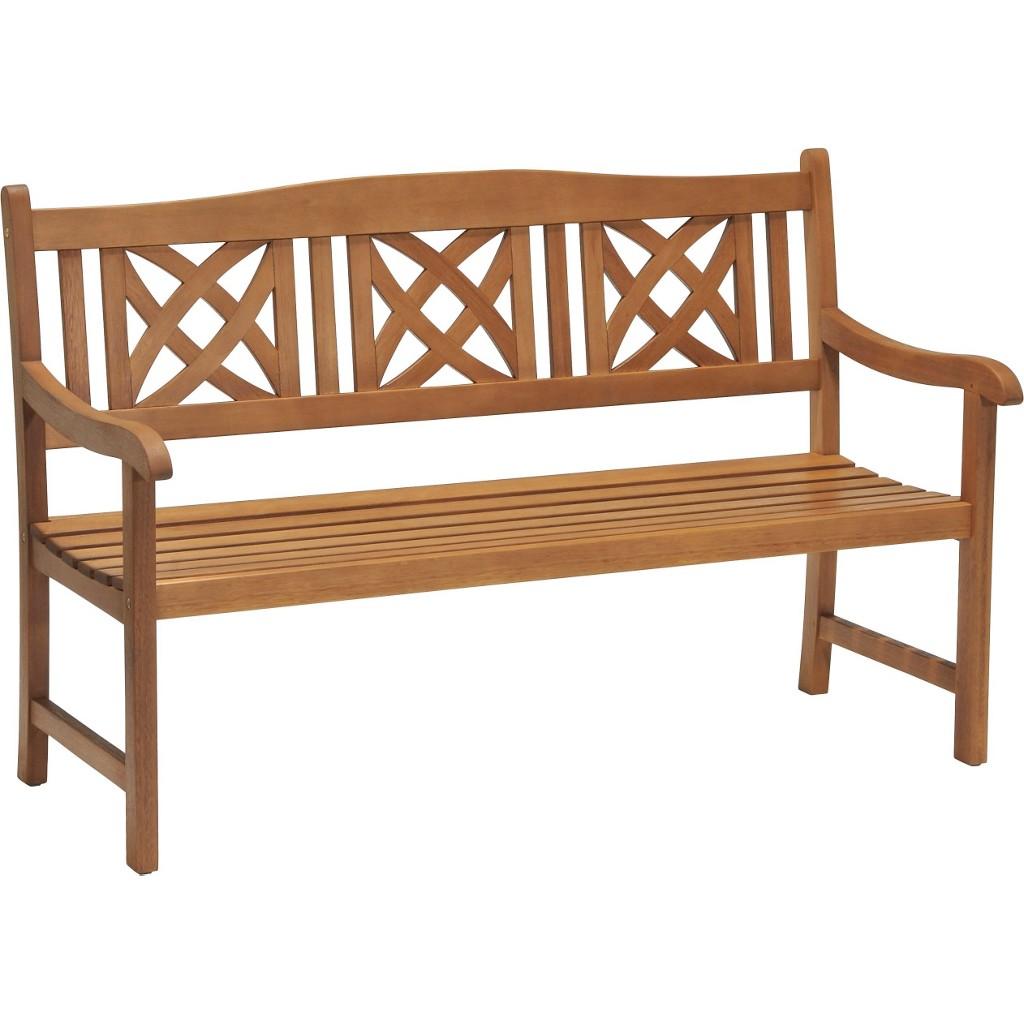 gartenbank gusseisen preisvergleich die besten angebote. Black Bedroom Furniture Sets. Home Design Ideas