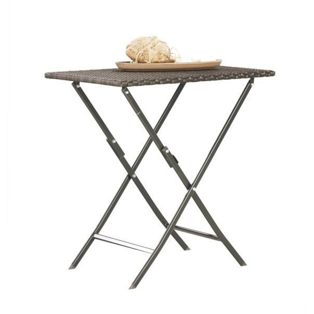 rabatt balkonm bel balkontische. Black Bedroom Furniture Sets. Home Design Ideas