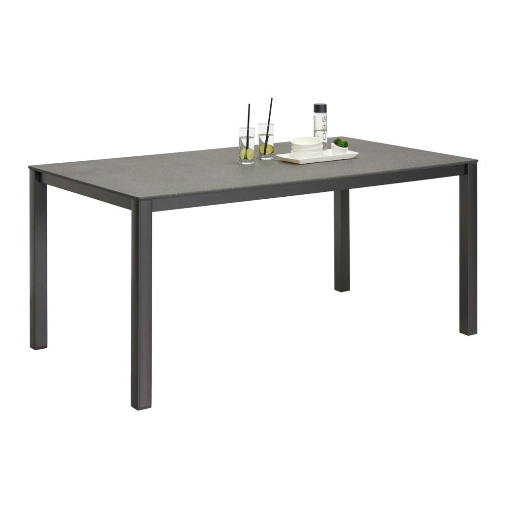 gartentisch 90 x 90 cm klappbar preisvergleich die besten angebote online kaufen. Black Bedroom Furniture Sets. Home Design Ideas