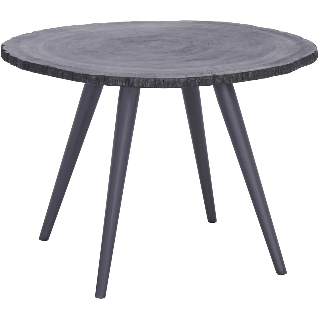 gartentisch metall preisvergleich die besten angebote. Black Bedroom Furniture Sets. Home Design Ideas