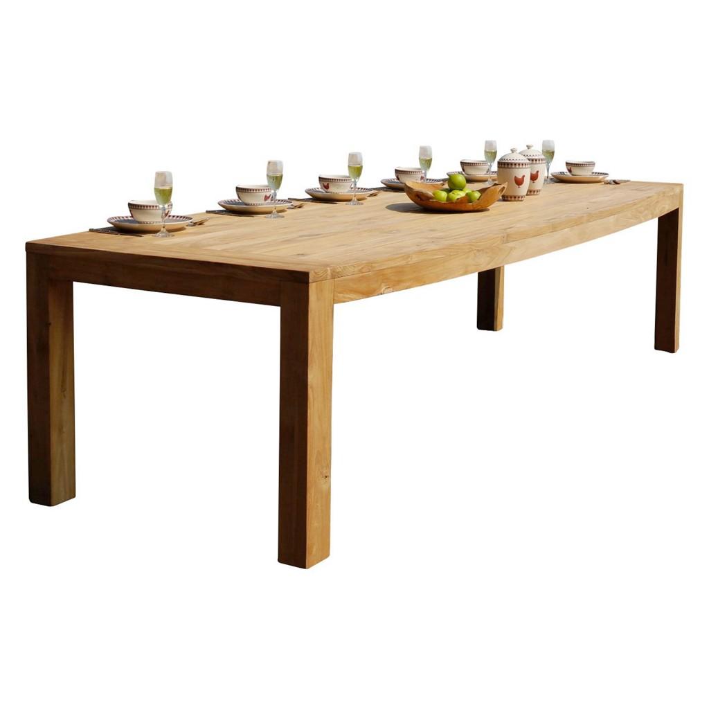 gartentisch aus holz gartentisch aus holz eukalyptusholz in grau nur 149 00 tisch aus teakholz. Black Bedroom Furniture Sets. Home Design Ideas