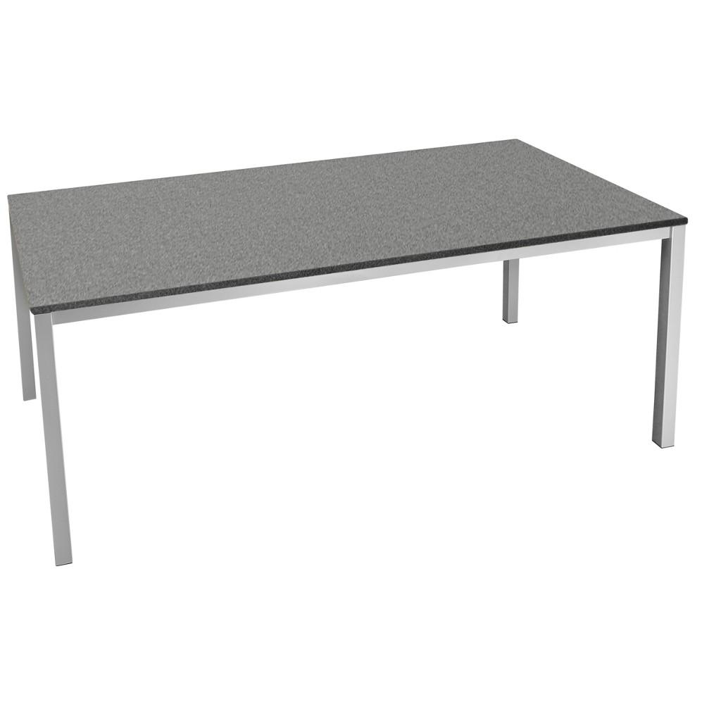 gartentisch 90 x 90 cm klappbar preisvergleich die. Black Bedroom Furniture Sets. Home Design Ideas