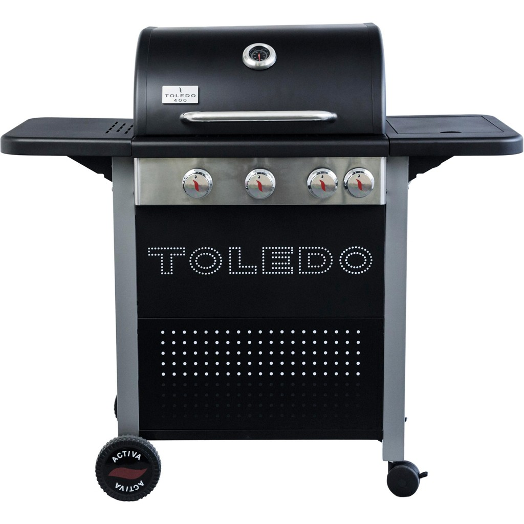 wasserdicht bbq grill abdeckung wasserdichte barbecue gas. Black Bedroom Furniture Sets. Home Design Ideas