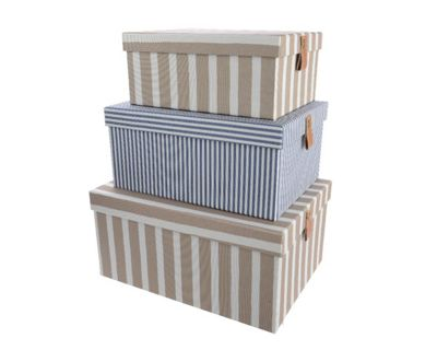 4er Set Liebe Aufkleber Brillant Folia Klebeband Washi Tape Masking Tape Sticker Dinge Bequem Machen FüR Kunden