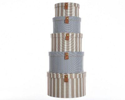 Aufkleber Brillant Folia Klebeband Washi Tape Masking Tape 4er Set Liebe Sticker Dinge Bequem Machen FüR Kunden