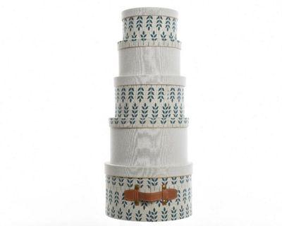 Aufkleber 4er Set Liebe Brillant Folia Klebeband Washi Tape Sticker Dinge Bequem Machen FüR Kunden Masking Tape