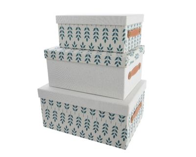 Aufkleber Masking Tape 4er Set Liebe Sticker Dinge Bequem Machen FüR Kunden Brillant Folia Klebeband Washi Tape