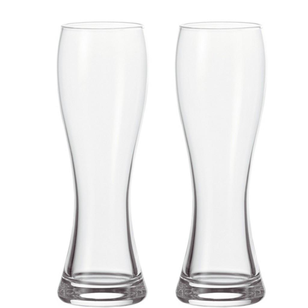 Gläserset 2-Teilig