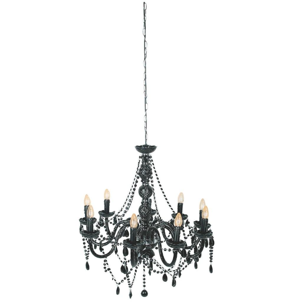 rabatt heim garten beleuchtung leuchten kronleuchter. Black Bedroom Furniture Sets. Home Design Ideas