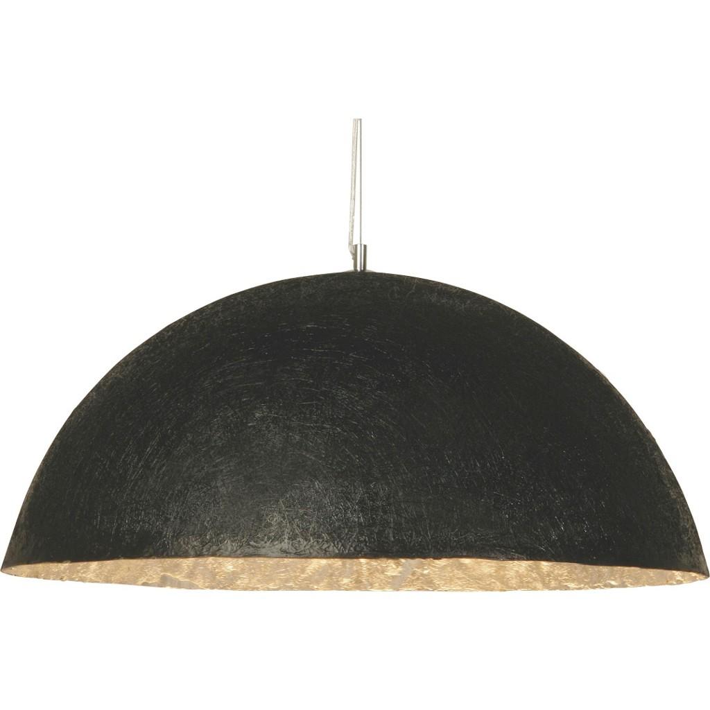 h ngelampe schwarz preisvergleich die besten angebote. Black Bedroom Furniture Sets. Home Design Ideas