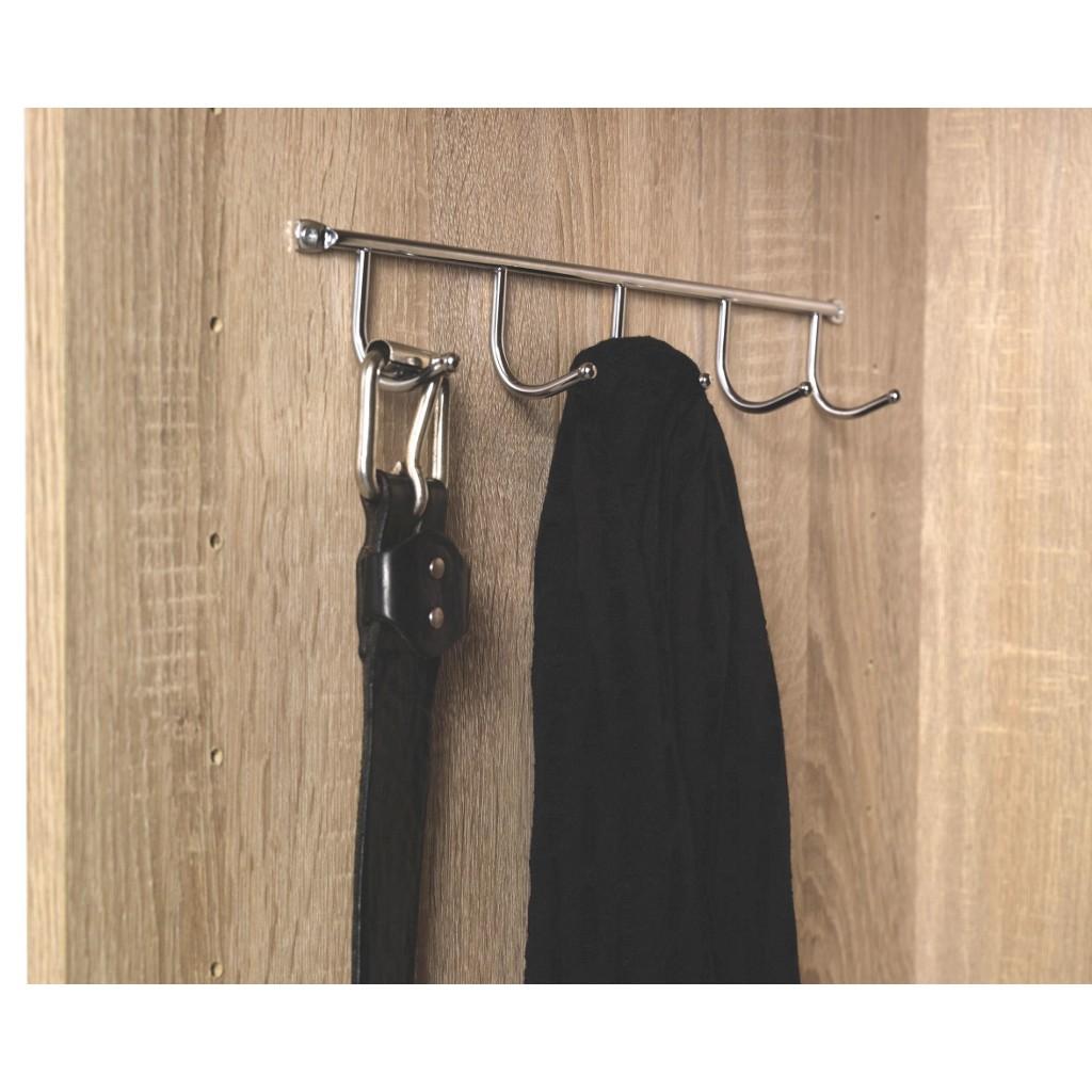 Rabatt garderobe garderobenleisten for Ohrensessel schmal