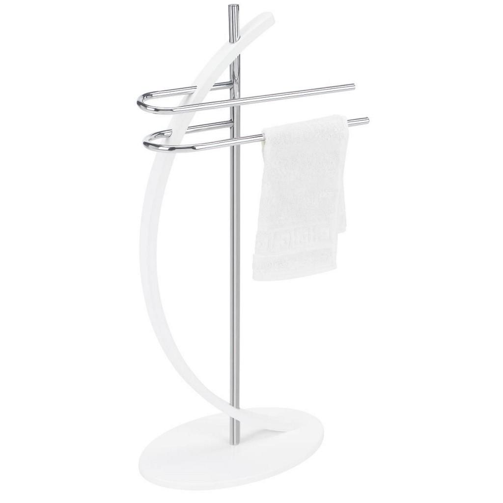 handtuchhalter teleskop preisvergleich die besten angebote online kaufen. Black Bedroom Furniture Sets. Home Design Ideas