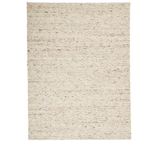 Handwebteppich creme 200 290 cm online kaufen xxxlshop - Linea natura teppich ...