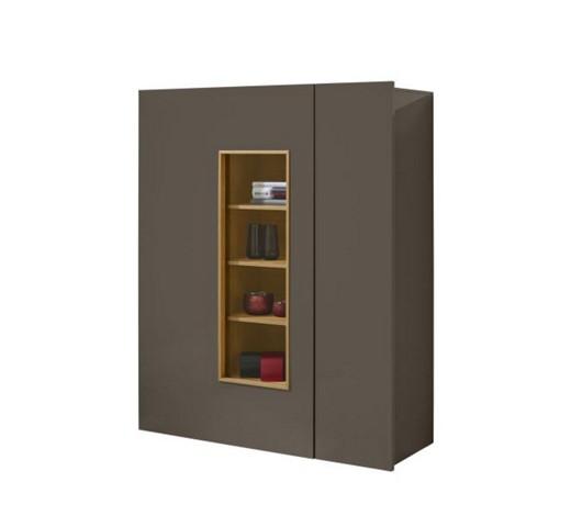 highboard hochglanz lackiert matt wasserlack. Black Bedroom Furniture Sets. Home Design Ideas