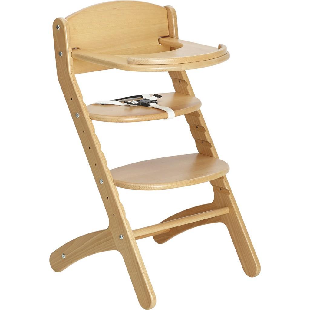 hochst hle online kaufen m bel suchmaschine. Black Bedroom Furniture Sets. Home Design Ideas