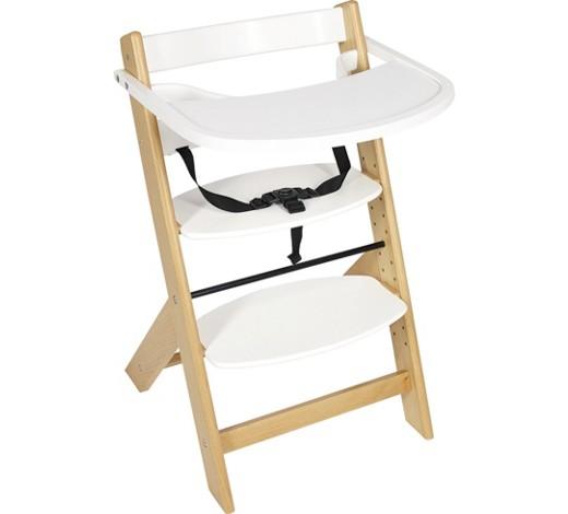 hochstuhl online kaufen xxxlshop. Black Bedroom Furniture Sets. Home Design Ideas