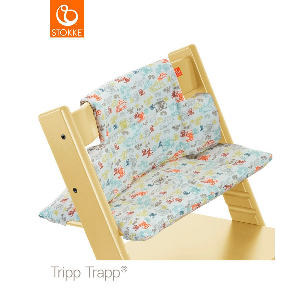 Hochstuhleinlage Tripp Trapp Tripp Trapp Cushion