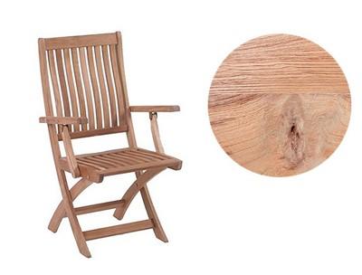 gartenmöbel materialien - holz, kunststoff oder metall, Gartenmöbel