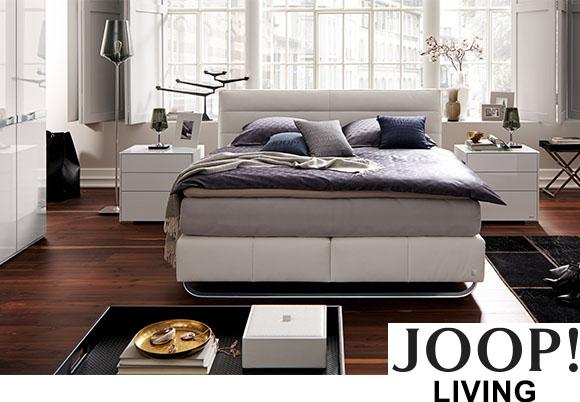 joop xxxlutz d m n bytku. Black Bedroom Furniture Sets. Home Design Ideas