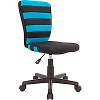 bürostühle online kaufen - Schreibtischstuhl Designs Lernen Kinderzimmer