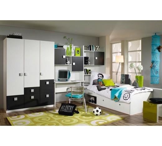 Jugendzimmer online kaufen xxxlutz for Jugendzimmer lutz