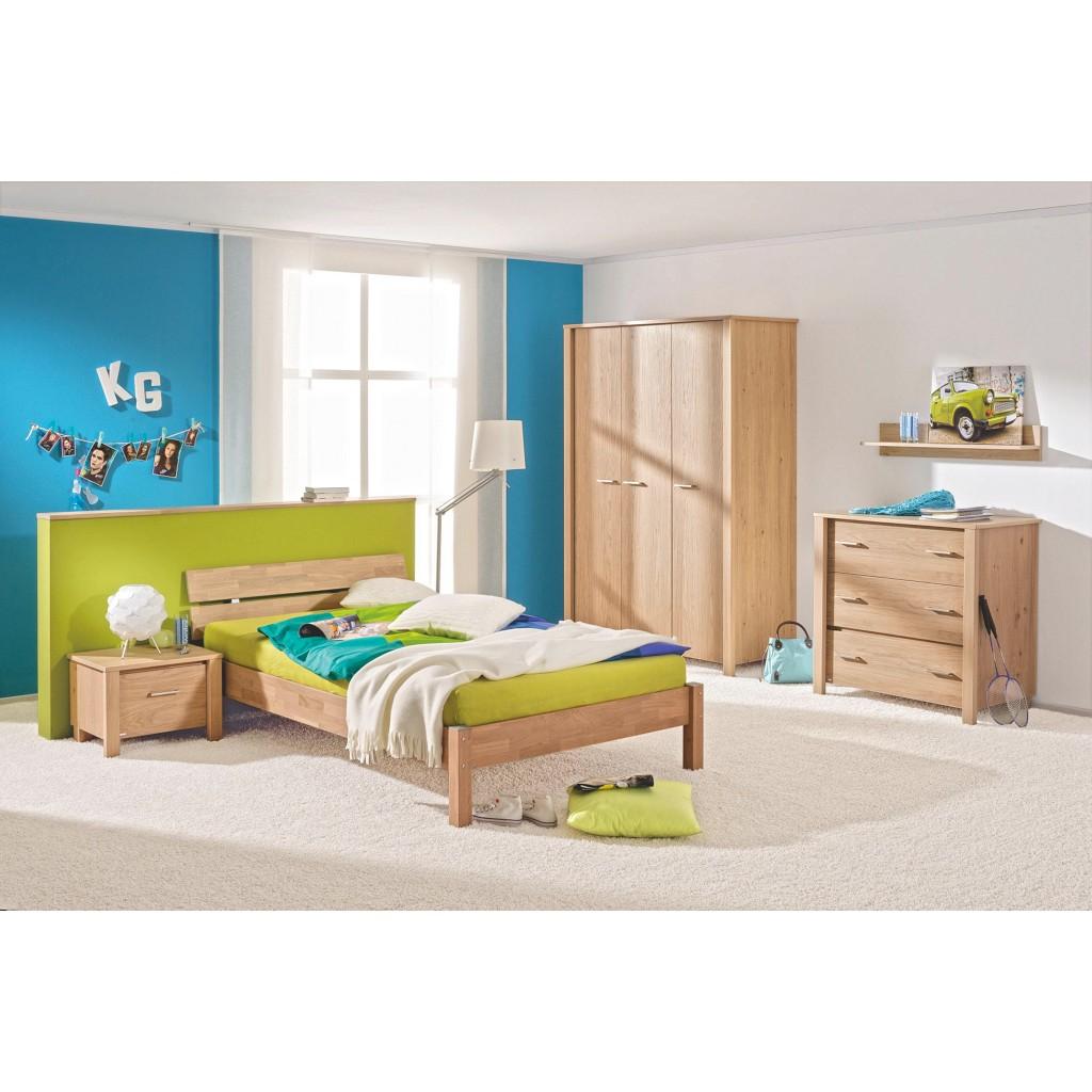 jugendzimmer ahorn wei preisvergleich die besten. Black Bedroom Furniture Sets. Home Design Ideas