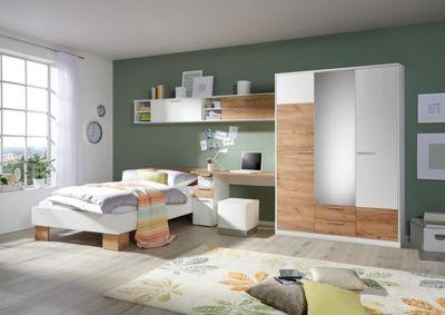 Komplette Jugendzimmer online kaufen | XXXLShop | {Kinder jugendzimmer 61}