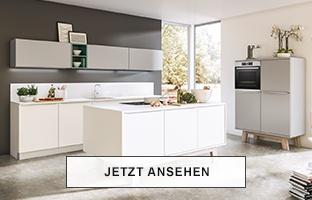 Küche planen - Fellbach