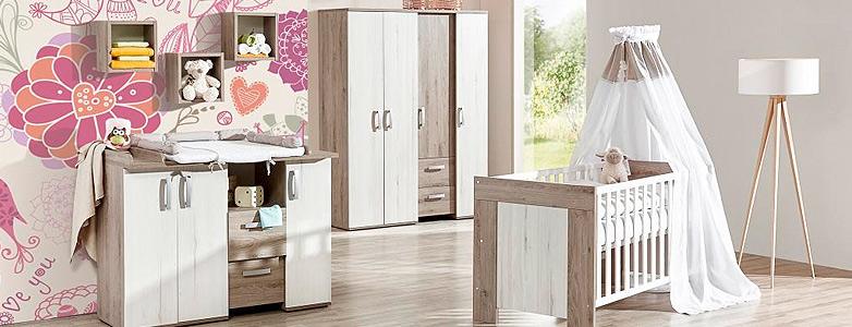 babym bel online kaufen. Black Bedroom Furniture Sets. Home Design Ideas