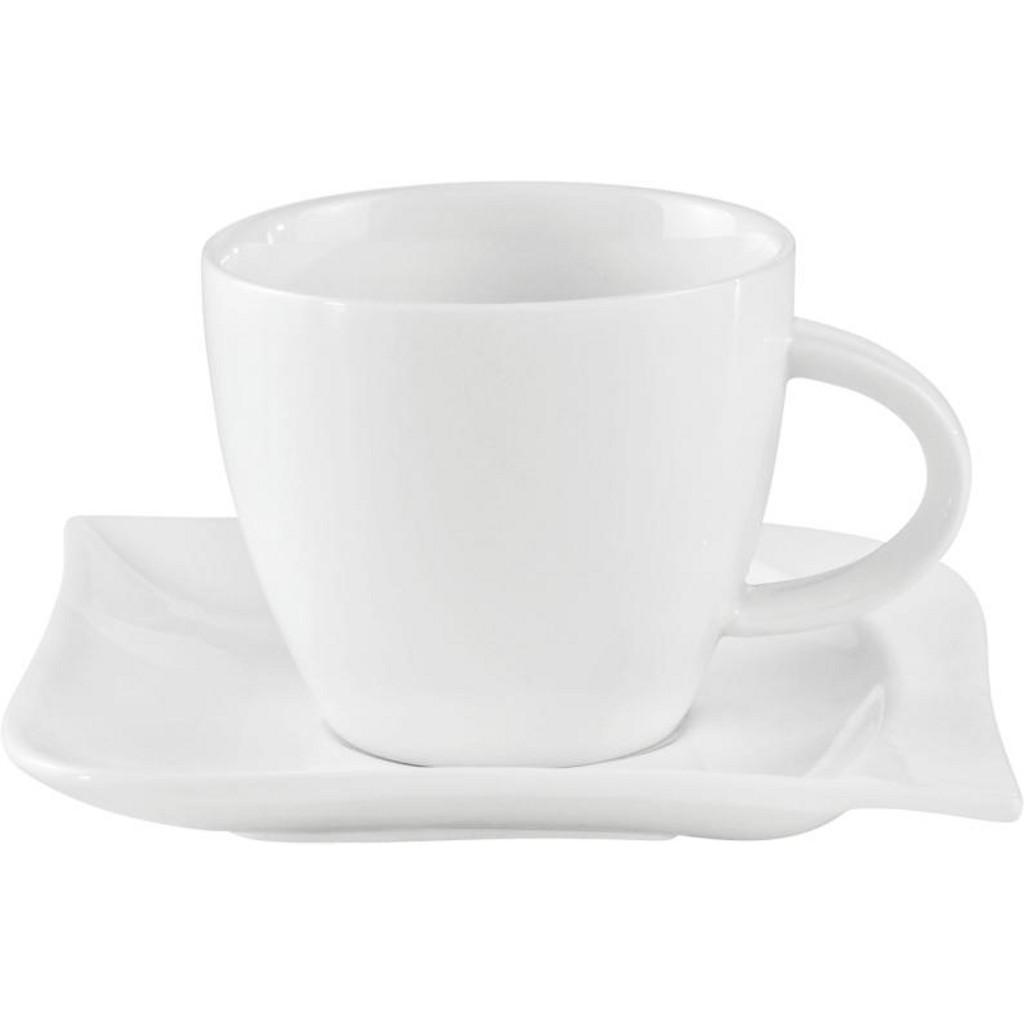 kaffeetasse wei thomas preisvergleich die besten angebote online kaufen. Black Bedroom Furniture Sets. Home Design Ideas