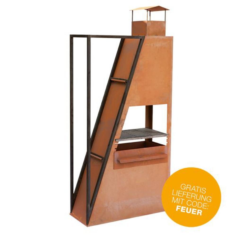 kaminofen odense preisvergleich die besten angebote. Black Bedroom Furniture Sets. Home Design Ideas