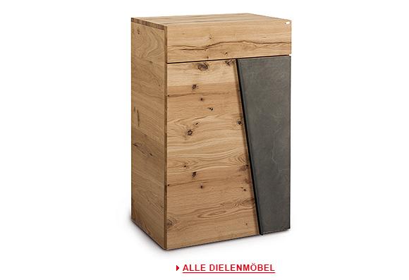 voglauer naturholzm bel bei xxxl. Black Bedroom Furniture Sets. Home Design Ideas