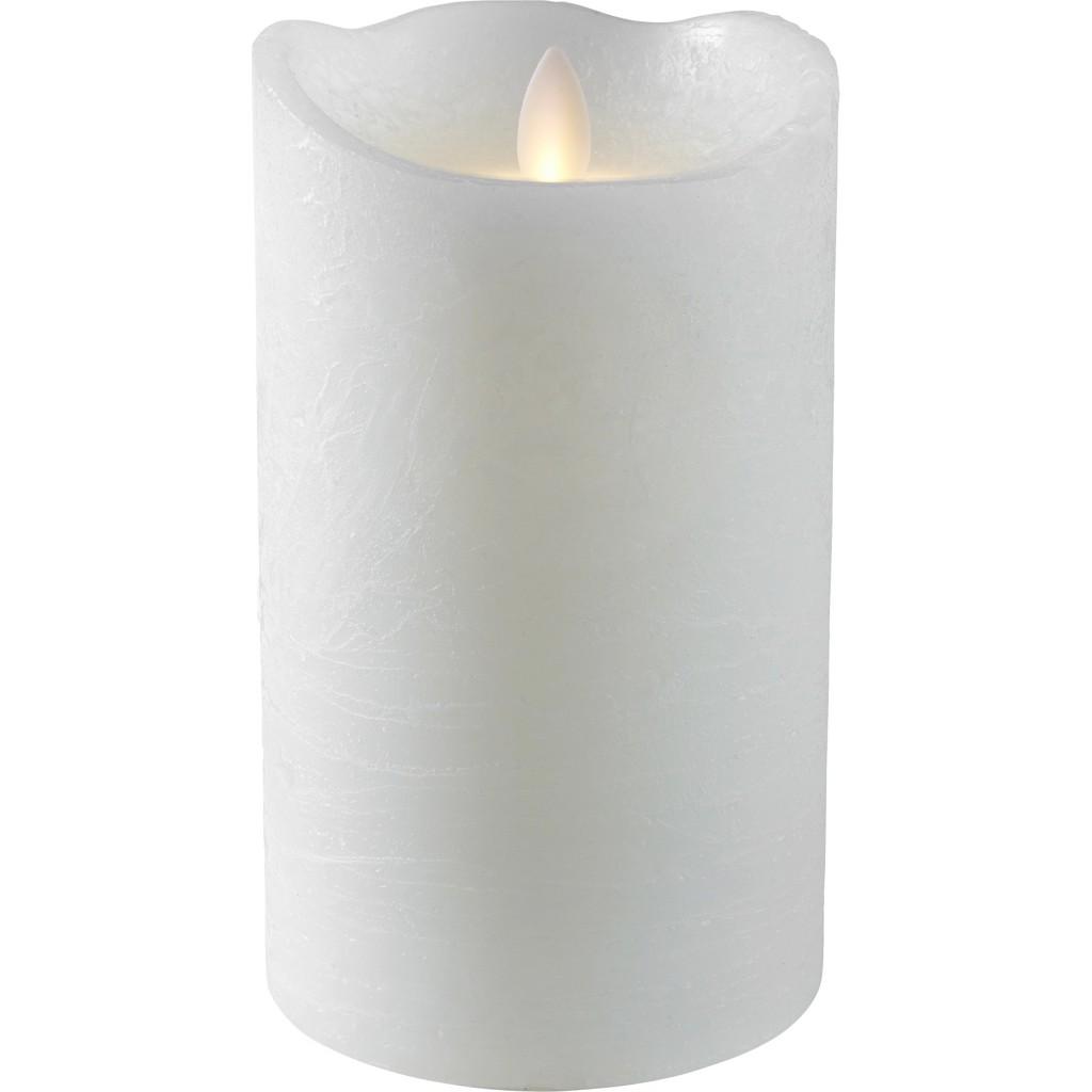 Kerze Mit Led